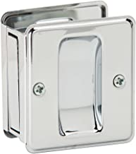 Ives by Schlage 990B26 Sliding Door Pull