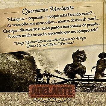 Queromana: Mariquita