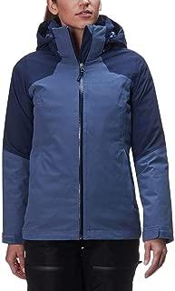 Best marmot featherless component jacket Reviews