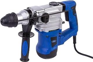 Ford Rotary Hammer 900 Watts - FE1-18-B