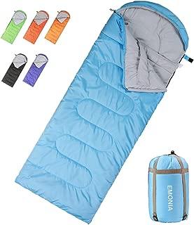 Best rei north face sleeping bag Reviews