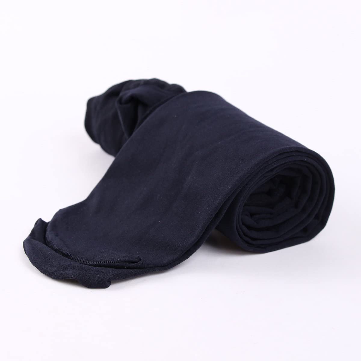 FEOYA Women Stretch Maternity Leggings Support Compression Stockings 320D