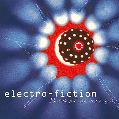Electro-Fiction