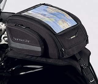 Tourmaster Select 14L Tank Bag - Strap Mount 8215-1305-05