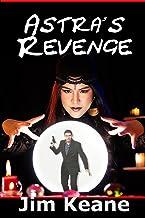 Astra's Revenge