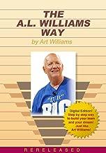 the al williams way