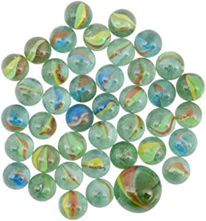 Best marbles toy store Reviews