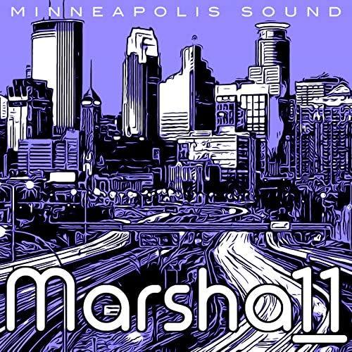 Marshall Charloff
