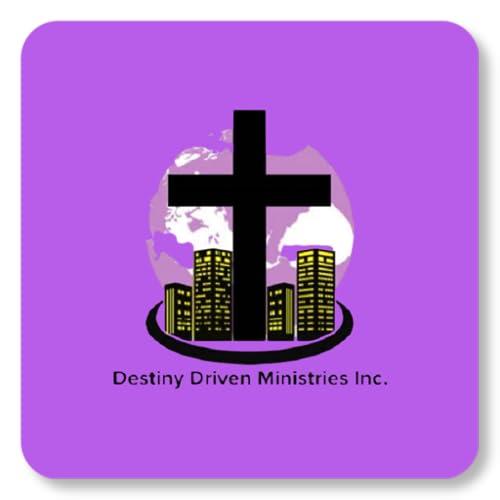 Destiny Driven Ministries