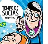 Tempo de Súcias (Portuguese Edition)
