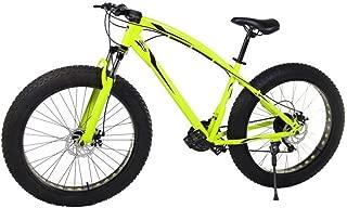 NICEDACK MTB Guardabarros Bicicleta de monta/ña Bicicleta de monta/ña Guardabarros Juego de Mudguard de Bicicleta Fit 16 20 26 27.5 28 29 Pulgadas Fat Bike mud Guard Cuesta Abajo Guardabarros MTB