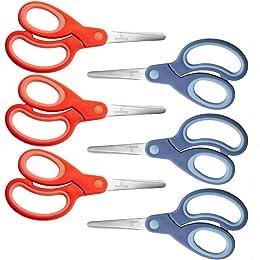 Best scissors for schools