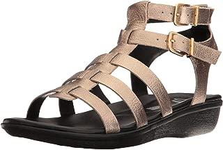 Women's Manilla Parham Gladiator Sandal