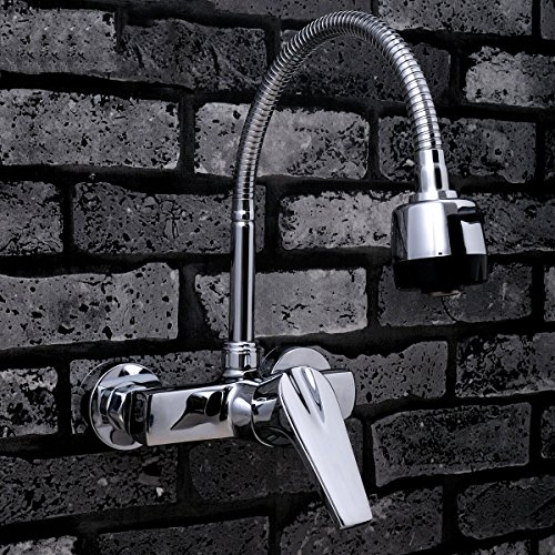 Sanitop-Wingenroth für Aufsatzwaschbecken