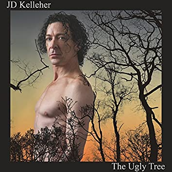 The Ugly Tree (EP)