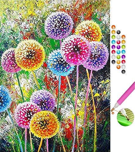 diamond painting 80x100 5D DIY Diamond Painting Kit