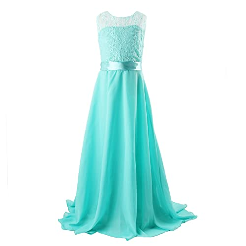 Turquoise Formal Dresses Amazon Com