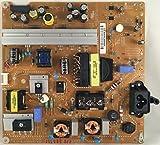 LG ZEN39LY560HUA POWER SUPPLY ASSEMBLY