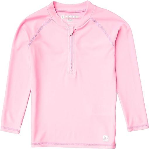 Unicorn Pink