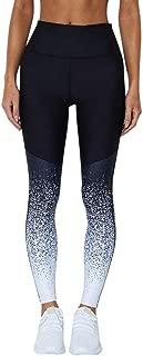 SMTSMT Women Pant, Women Sports Yoga Workout High Waist Running Pants Fitness Elastic Leggings