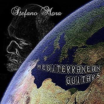 Mediterranean Guitars