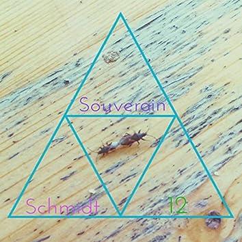 Souverain