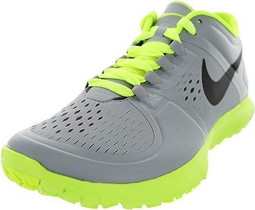 Nike Herren M Nk FLX Pant Slim 5 Pkt Hose