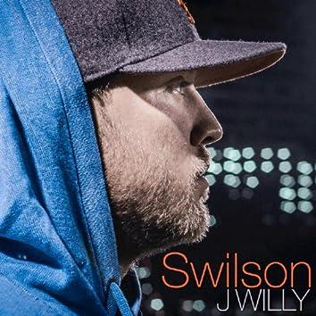 Swilson