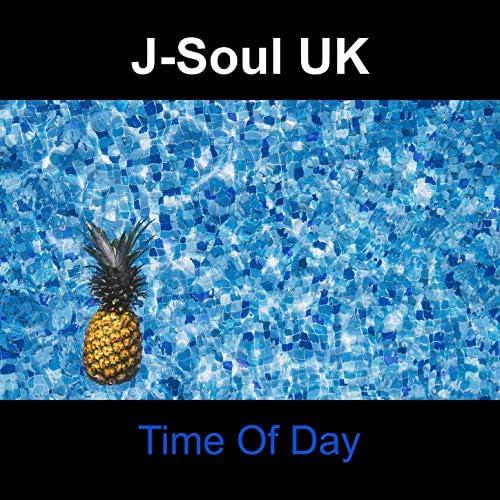 J-Soul UK