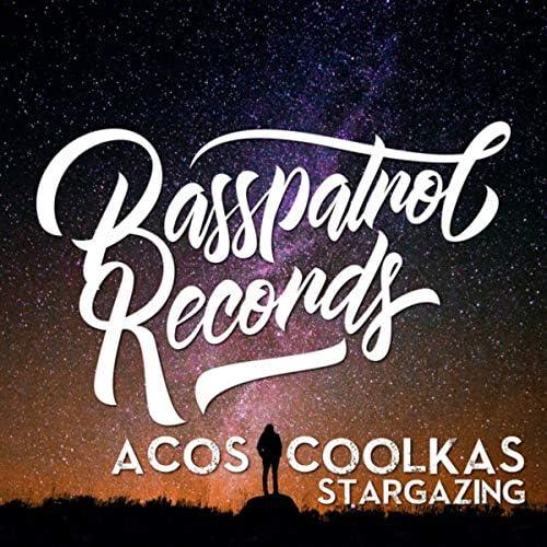 Acos CoolKAs