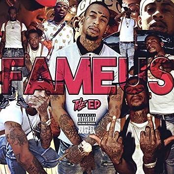 Fameus
