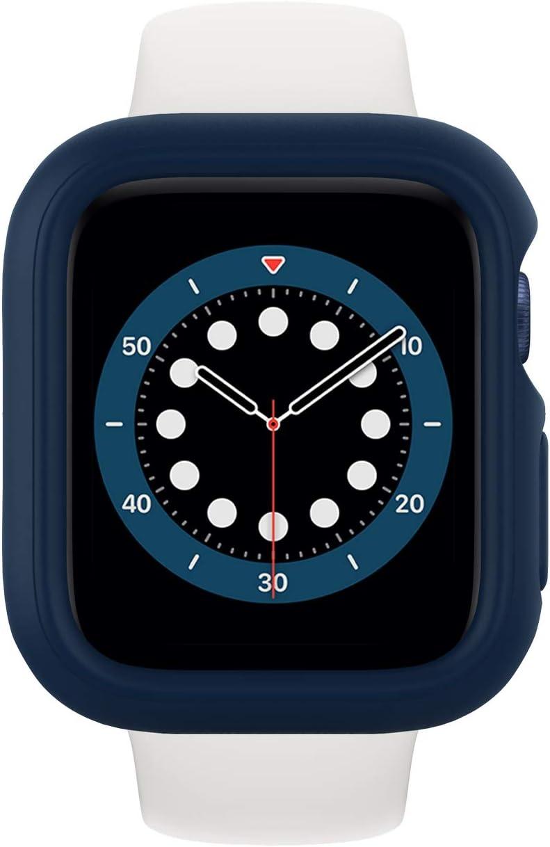 funda Rhinoshield Para Apple Watch Series 1/2/3 42mm