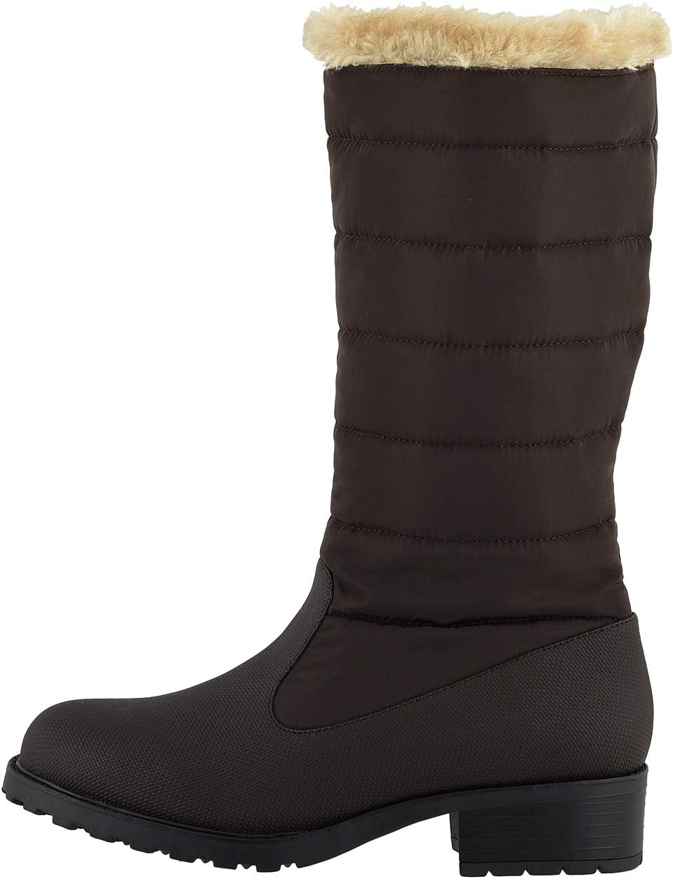 Trotters Benji High | Women's shoes | 2020 Newest