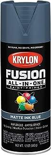 Best krylon plastic paint Reviews