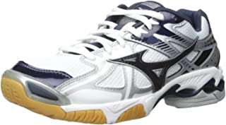 Best mizuno wave bolt 4 women's Reviews