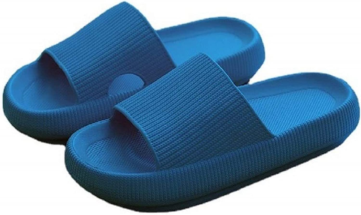 Seropian Slippers for Sales sale Women and Men Quick Slippe Outlet ☆ Free Shipping Drying Bathroom