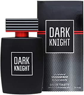 Mirage Diamond Collection Dark Knight EDT, 100ml