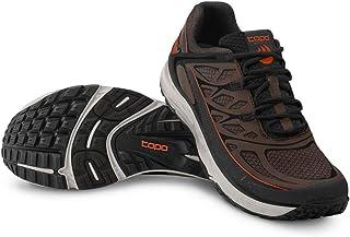 Topo Athletic MT2 Chaussures de course pour homme