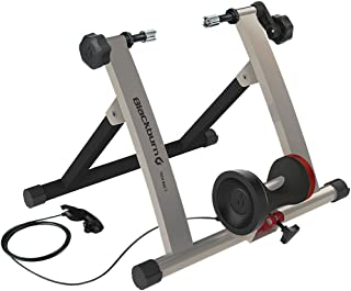 Blackburn Tech Mag 5 Bike Trainer