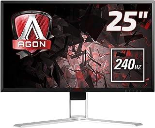 AOC LCD 24.5 Inch Monitor - AG251FZ