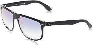 نظارة مربعة الشكل بتصميم بوي فريند من راي بان RB4147