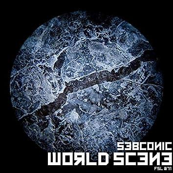 World Scene
