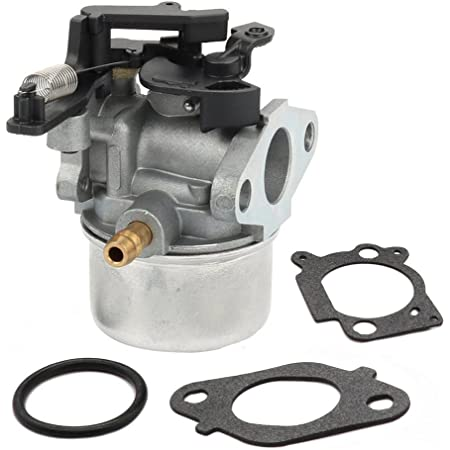 Carb For Troy Bilt Power Washer 7.75Hp 8.75Hp Briggs Stratton 2700-3000PSI US