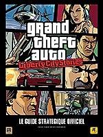 grand theft auto liberty city stories de Bogenn, Tim