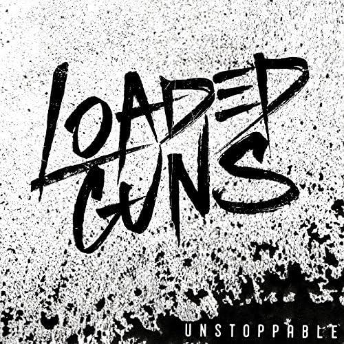 Loaded Guns