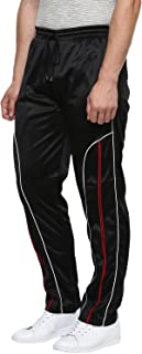 Men's Polyester Trackpant