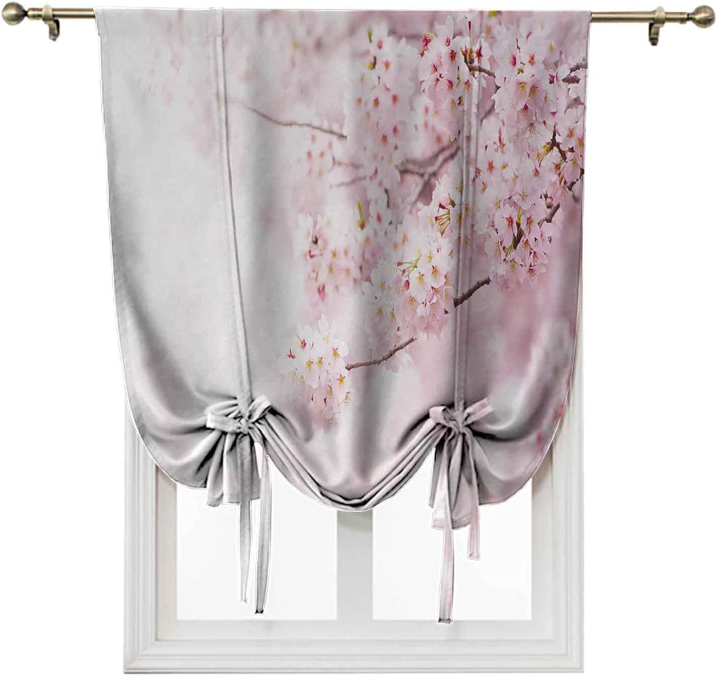 Tie Up Curtains famous 42