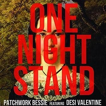 One Night Stand (feat. Desi Valentine)
