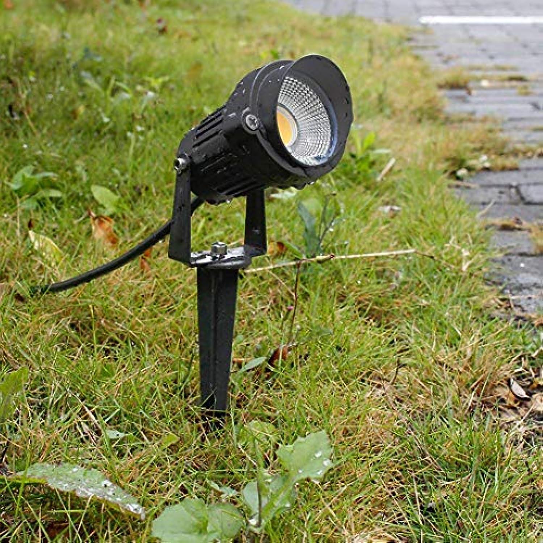 Gut bekannt LED-Garten-Landschaftslicht Vinmin im LED-Scheinwerfer,3W LED MR93