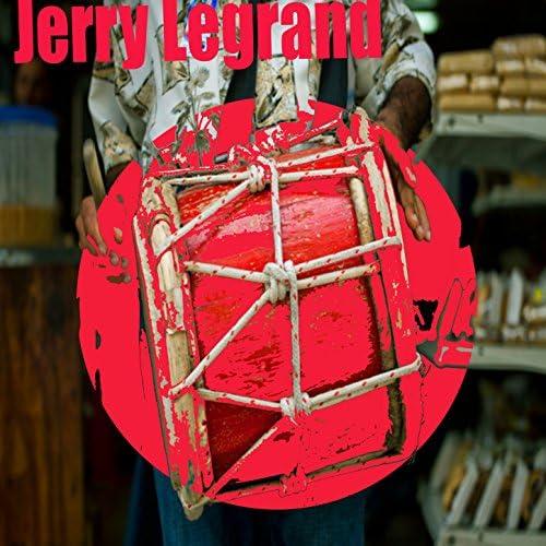 Jerry Legrand